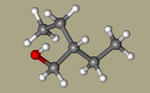 2-ethyl-1-butanol-CID_7358.png