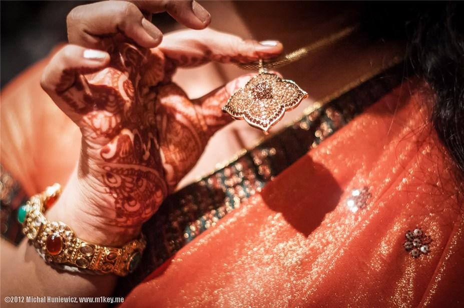 Индийская свадьба - путешествие по Индии / India by Michal Huniewicz
