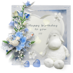 Happy birthday to you.png