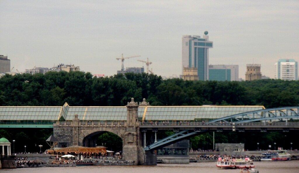 http://img-fotki.yandex.ru/get/9221/8217593.4e/0_9a09e_da041daa_XXL.jpg