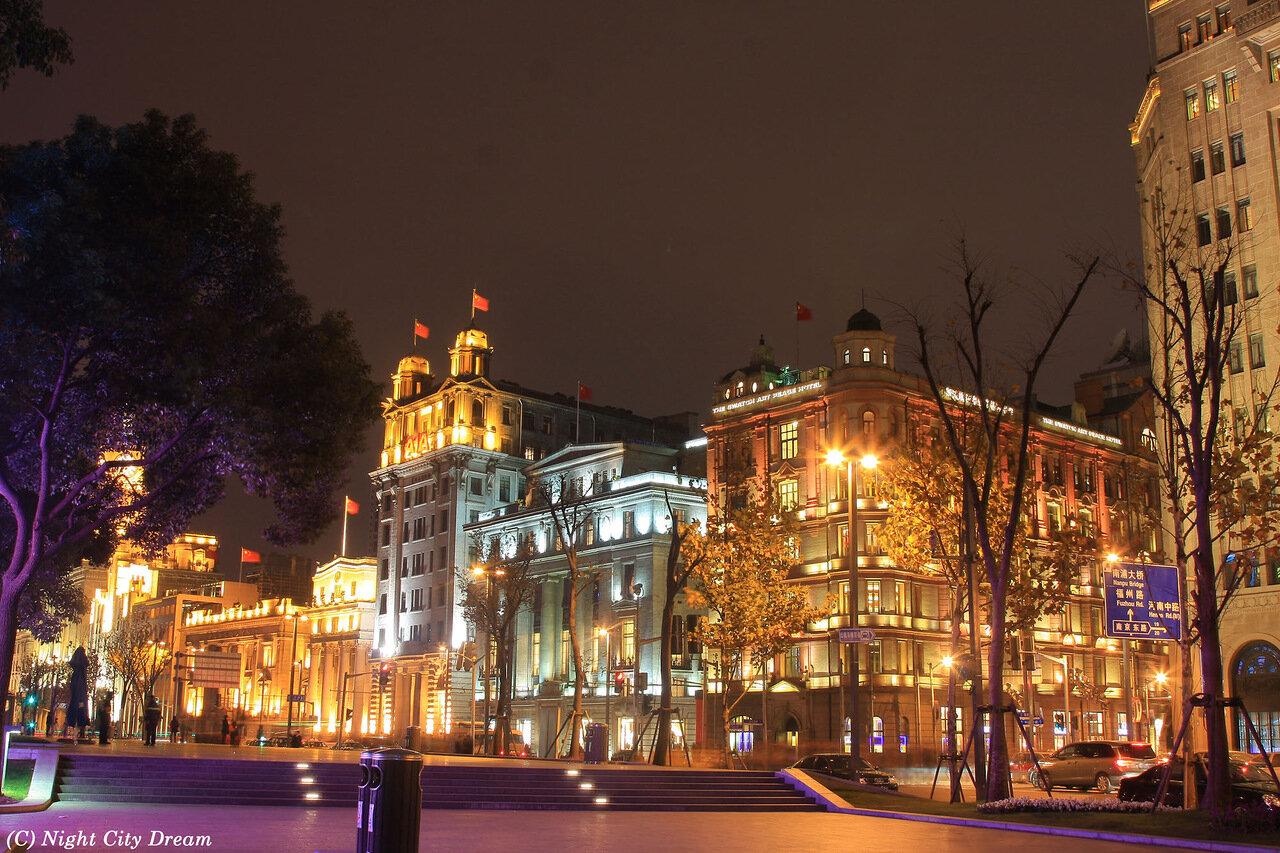 http://img-fotki.yandex.ru/get/9221/82260854.294/0_a2646_2f30cbe0_XXXL.jpg