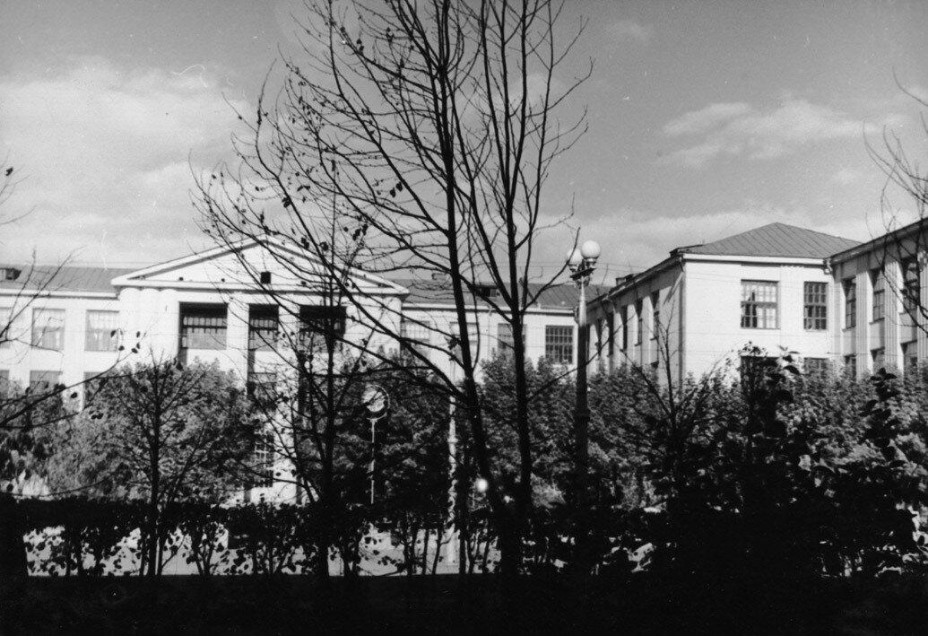 Шелеховская городская поликлиника запись на прием