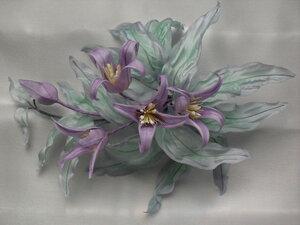 Стилизованные цветы - Страница 4 0_b5ec4_6f41d5b2_M