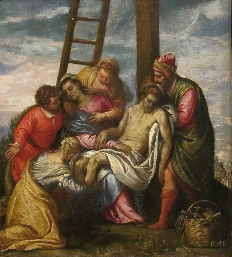 800px-Benedetto_Caliari_-_The_Deposition_of_Christ,_c__1577.jpg