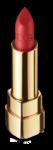 Парфюм и косметика