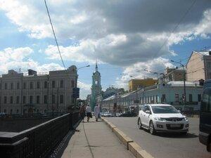 http://img-fotki.yandex.ru/get/9222/131884990.4b/0_a5686_bbe332ba_M.jpg