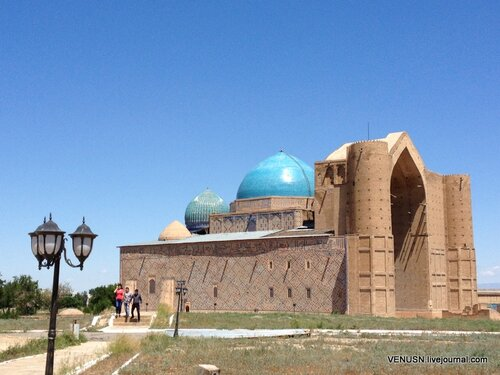 кто поет туркестан древний город вишни город туркестан тебя