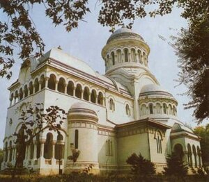 catedrala Sf Constantin si Elena Balti.jpg