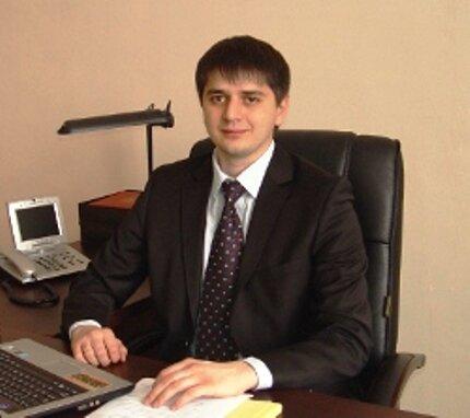 Дзансолов Сослан