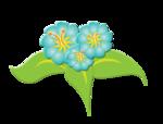 blueprimroses.png