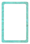 Delicate Spring (84).png