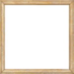 KAagard_GradeSchool_frame4.png