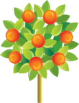 tree (28).png