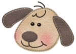 lliella_MooFriends_felt-doggiehead1.png