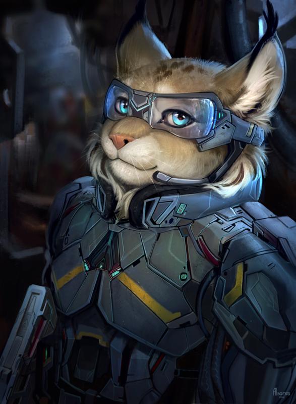 furry-фэндомы-furry-art-furry-feline-2821149.png