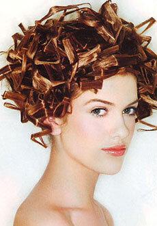 Двойные и тройные плойки (щипцы) для завивки волос