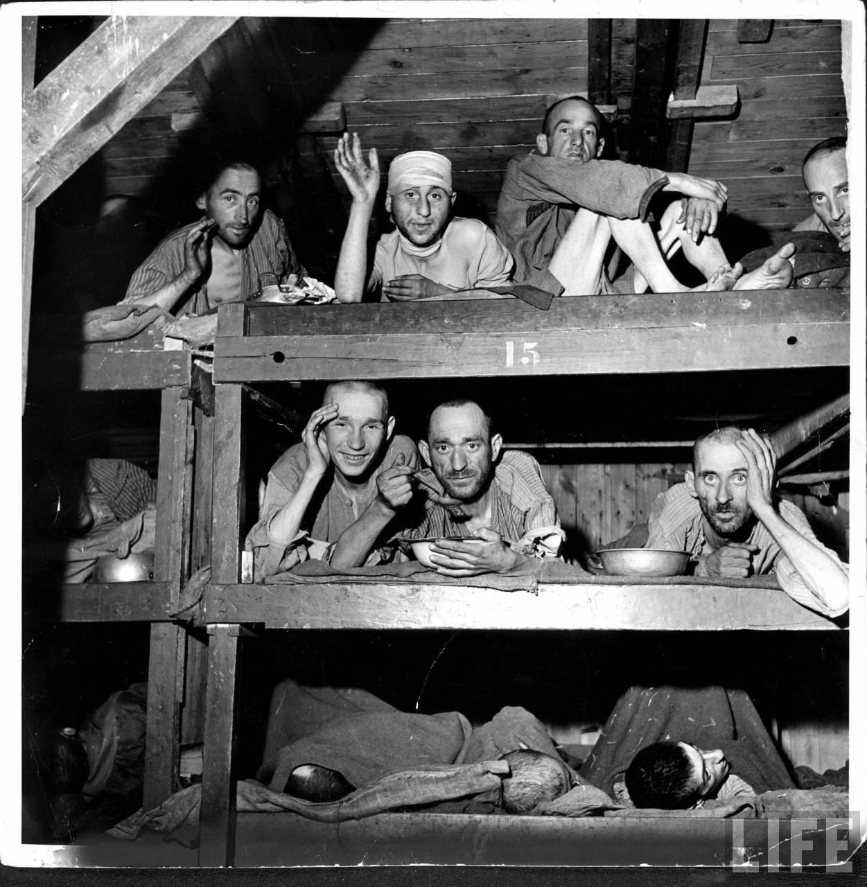 the terror hidden in auschwitz Auschwitz survivor's hidden letter details horror of holocaust marcel nadjari who died in 1971 secreted in flask his eye-witness account of mass murder.