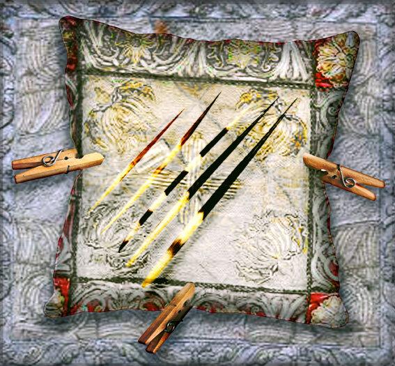 needles&thread