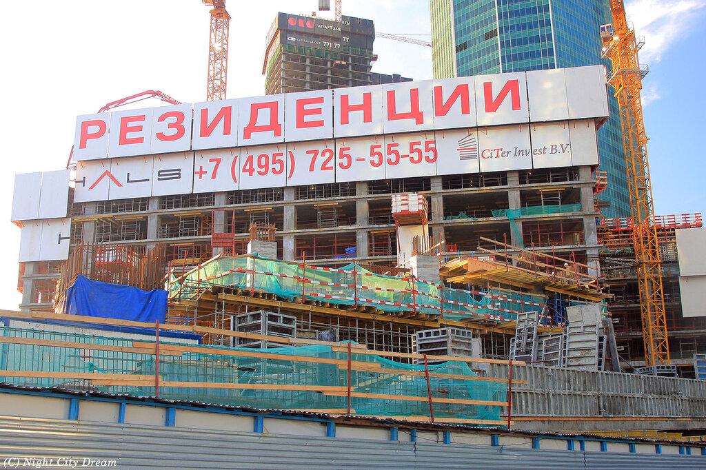 http://img-fotki.yandex.ru/get/9222/82260854.281/0_9f91b_9732ecbe_XXL.jpg