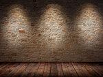 Textures of brick walls (9).jpg