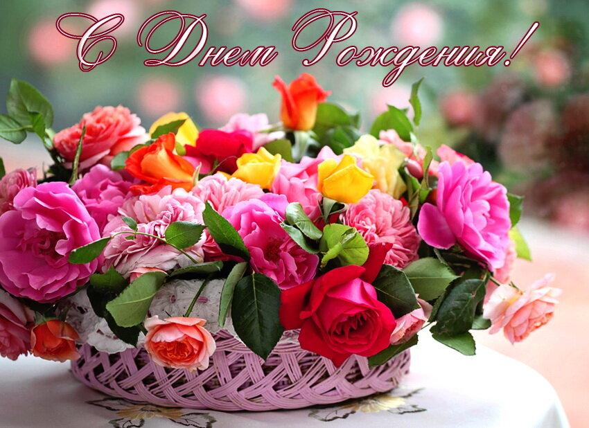 http://img-fotki.yandex.ru/get/9223/107301928.8d/0_b116a_845d4195_XXL.jpg