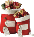 Christmas-gifts (18).png