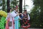 Фестиваль в Приютино - 2013