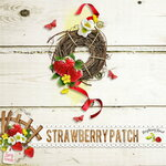 RR_StrawberryPatch_ClusterFreebie_Preview.jpg