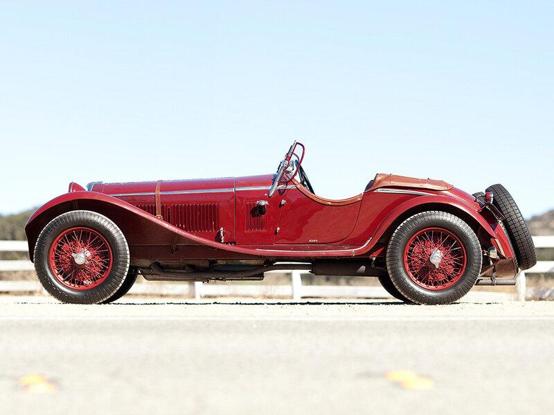 Alfa-Romeo-6C-1750-GS-1932-2