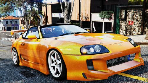 GTA5 2015-12-22 06-45-50.jpg