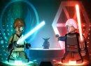 Звёздные войны - Хроники Йода