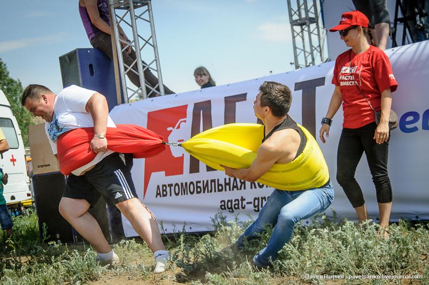 конкурс панько pavelpanko.livejournal.com гонки