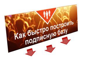 0 9fbcc ca358eb4 M Отзыв о конференции