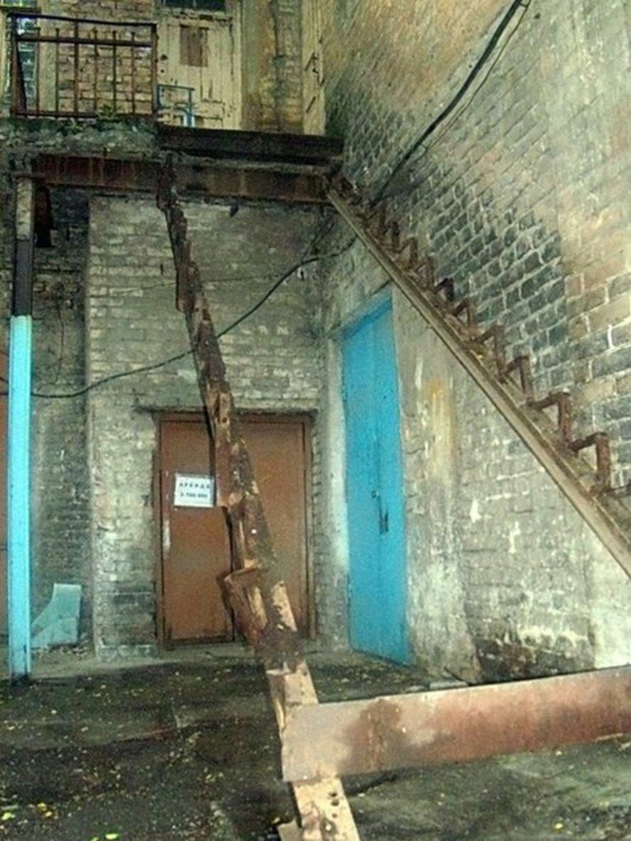 ФОТОФАКТ: Запорожский предприниматель уничтожил историческую достопримечательность времен Александровска, фото-3
