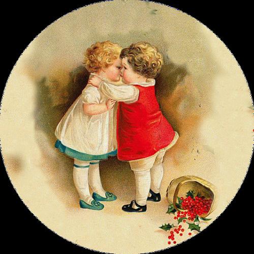 Картинки по запросу круглые картинки с ангелами для декупажа