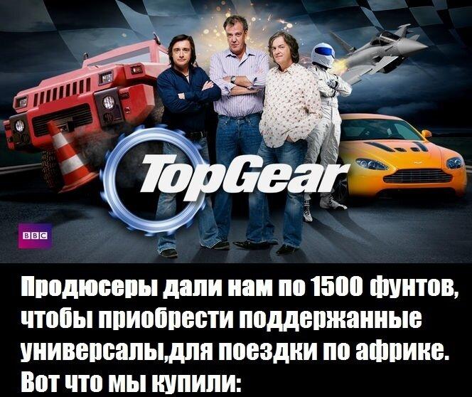 Какие авто можно купить в Великобритании и России за 75000 рублей