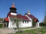 Поездка в Белоруссию 2013
