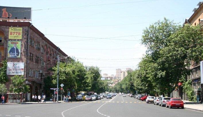 Подключение электричества в Маршала Баграмяна улица плата за присоединение к электрическим сетям в москве