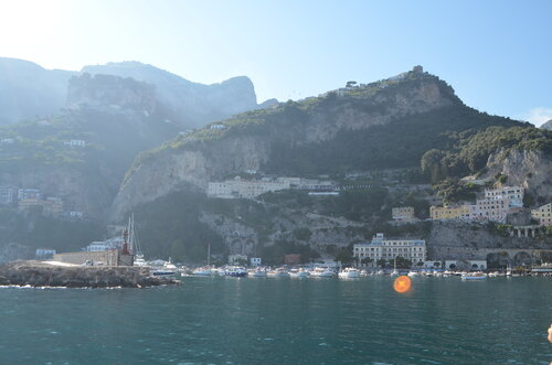 Паломническая поезка в Италию, лето 2013 г. - Страница 4 0_b8e43_491b8a40_L
