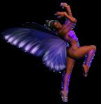 ButterflyButterflyButterfly-LJT.png