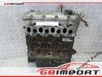 Двигатель FIAT DUCATO 94-02 2.5 D 8140.67