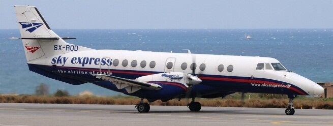 Цена билета на самолет из уфы до москвы
