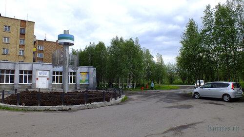 Фото города Инта №4582  Куратова 28