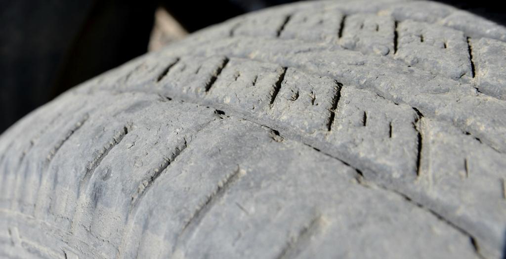 Покрышки автопробег мурманск магадан