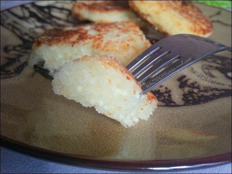 выпечка из рисовой муки рецепты с фото