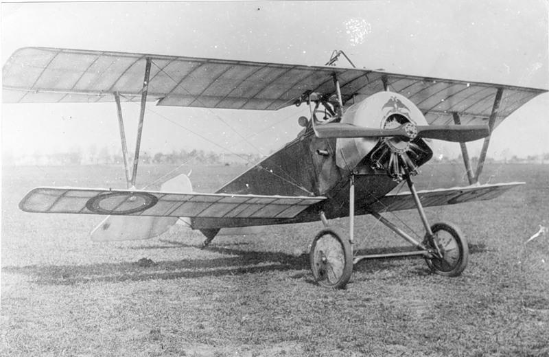 Ньюпор русской авиации 1915 год.jpg