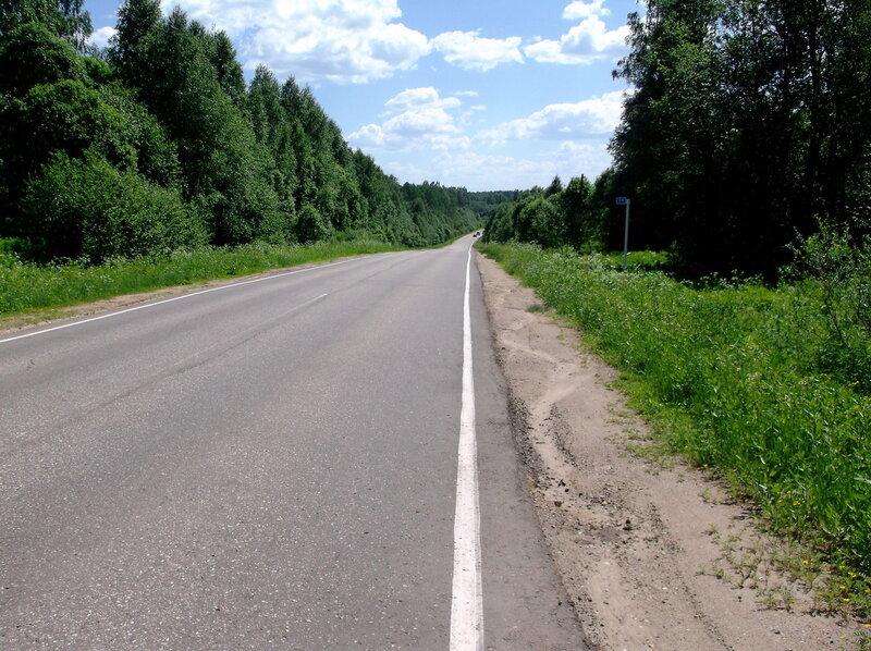 http://img-fotki.yandex.ru/get/9224/79794478.44/0_92caf_7df7ed1_XL.jpg