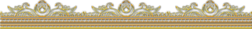 Gold Borders (40).png