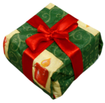 Christmas-gifts (3).png