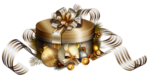 Christmas-gifts (20).png